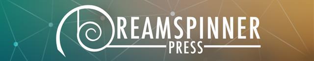 Dreamspinner Press Banner