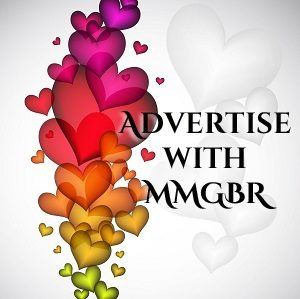 Advertise with MM Good Book Reviews