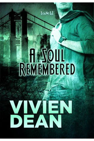 A Soul Remembered by Vivien Dean (2nd Edition)