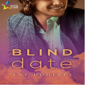 Blind Date by Kay Doherty