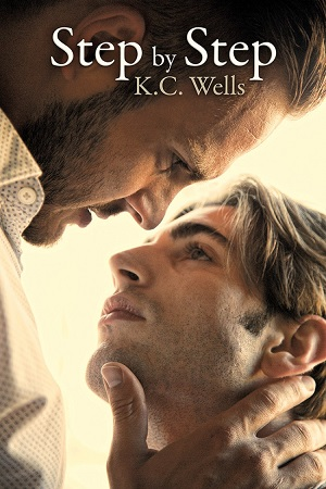Step by Step by K.C. Wells