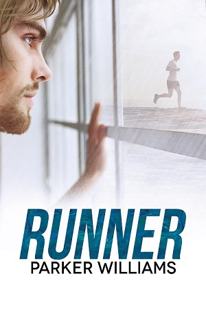 Runner by Parker Williams
