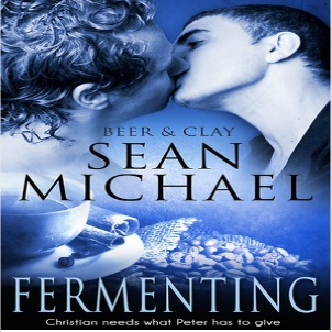 Fermenting by Sean Michael