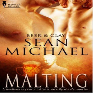 Malting by Sean Michael