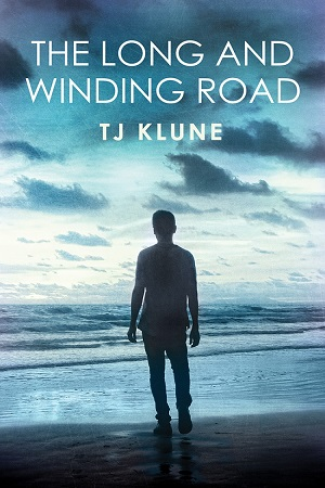 The Long and Winding Road by T.J. Klune