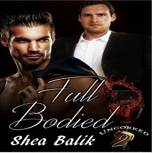 Full Bodied by Shea Belik
