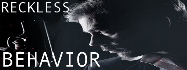 Reckless Behavior by L.A. Witt & Cari Z. Blog Tour, Excerpt & Giveaway!