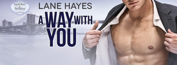 Leaning into the Look by Lane Hayes Blog Tour, Excerpt & Giveaway!