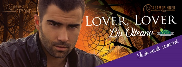 Lover, Lover by Liv Olteano Guest Post, Excerpt & Giveaway!