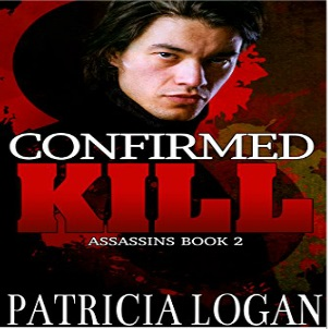 Confirmed Kill by Patricia Logan
