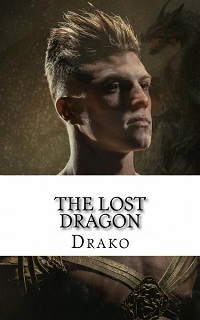 The Lost Dragon by Drako