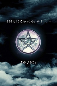 The Dragon Witch by Drako