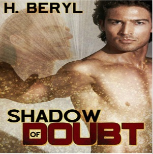 Shadow of Doubt by H. Beryl