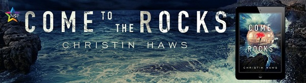 Come to The Rocks by Christin Haws Release Blast, Excerpt & Giveaway!