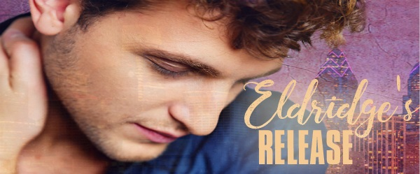 Eldridge's Release by Evelise Archer