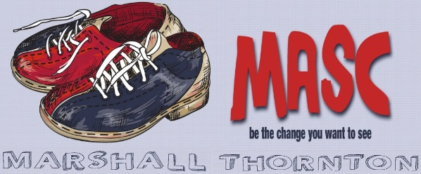 Masc by Marshall Thornton Release Blast, Excerpt & Giveaway!