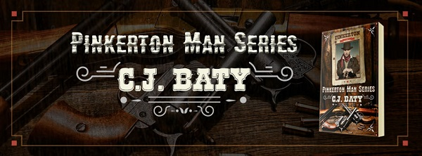 Murder In New York by C.J. Baty Release Blast, Excerpt & Giveaway!