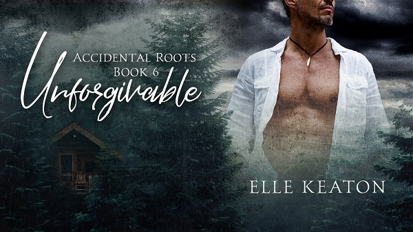 Unforgivable by Elle Keaton Blog Tour, Interview, Excerpt & Giveaway!