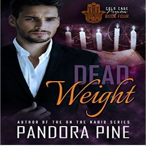 Dead Weight by Pandora Pine