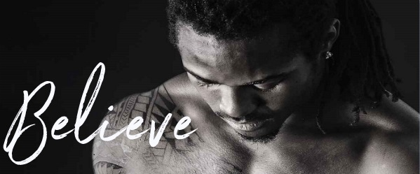 Believe by Garrett Leigh Release Blast & Giveaway!