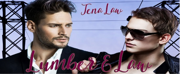 Lumber & Law by Jena Wade (2nd Edition)