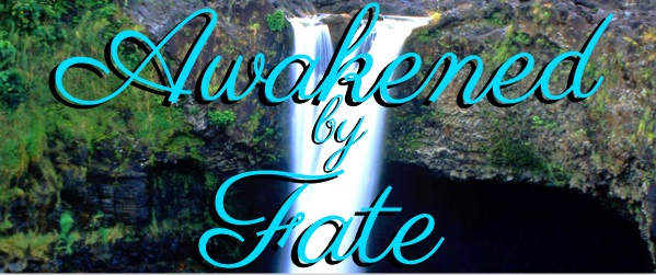 Awakened By Fate by Lynn Lawler Blog Tour & Excerpt!