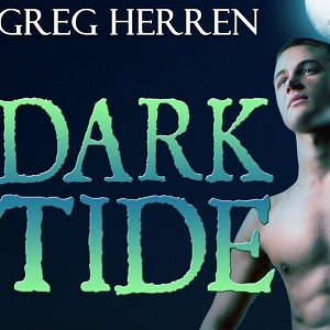 Dark Tide by Greg Herren