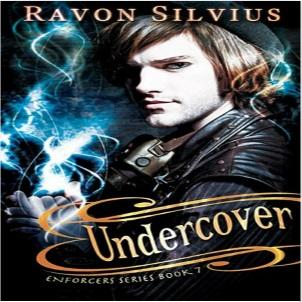Undercover by Ravon Silvius