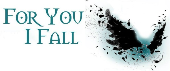 For You I Fall by T.N. Nova and Colette Davison Release Blast, Excerpt & Giveaway!