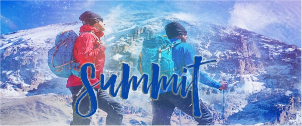 Summit by Louise Lyons Release Blast, Excerpt & Giveaway!