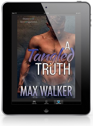 A Tangled Truth by Max Walker