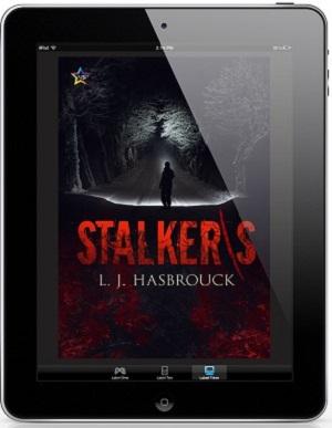 Stalker/s by L.J. Hasbrouck