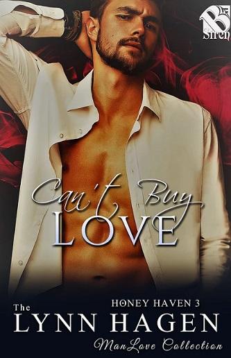 Lynn Hagen - Can't Buy Love Cover 47jt4