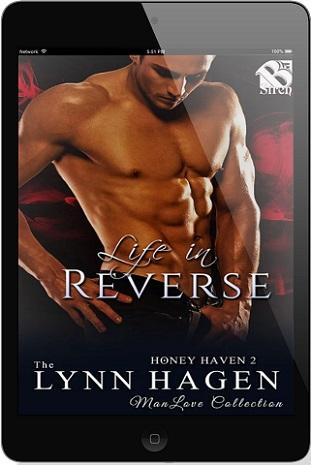 Life in Reverse by Lynn Hagen