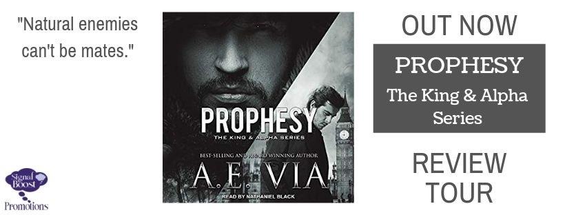 A.E. Via - Prophesy RTBanner-37