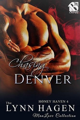 Lynn Hagen - Chasing Denver Cover mwp02b