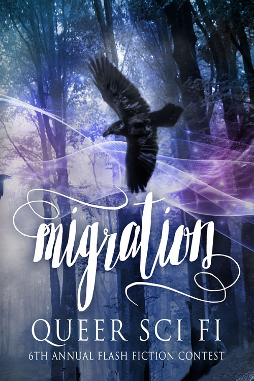 Migration QSF Flash Fiction Anthology COVER 837h5y