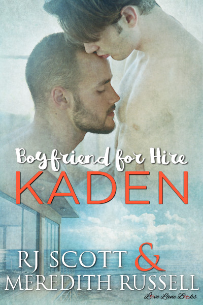 R.J. Scott & Meredith Russell - Kaden Cover 64y5h