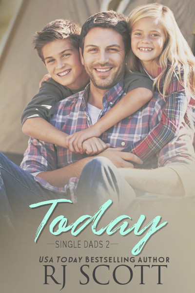 R.J. Scott - Today Cover n4h47
