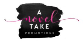 A Novel Take Promotions