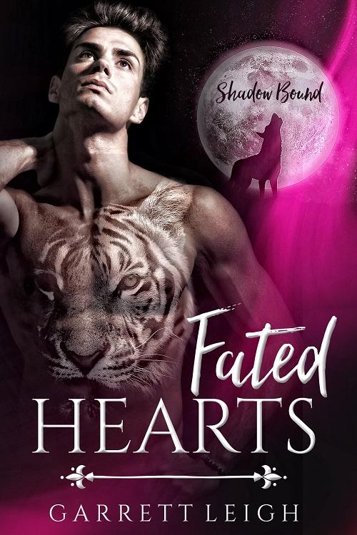 Garrett Leigh - Fated Hearts Cover 47hy4