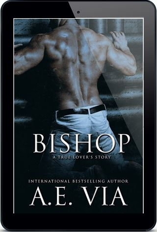 A.E. Via - Bishop 3d Cover fnr ejq833