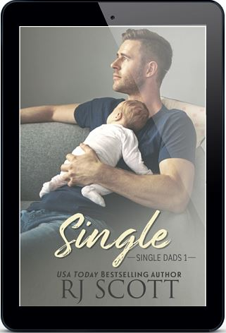 Single by R.J. Scott