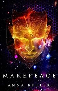 Anna Butler - Makepeace Cover s abh7dhr