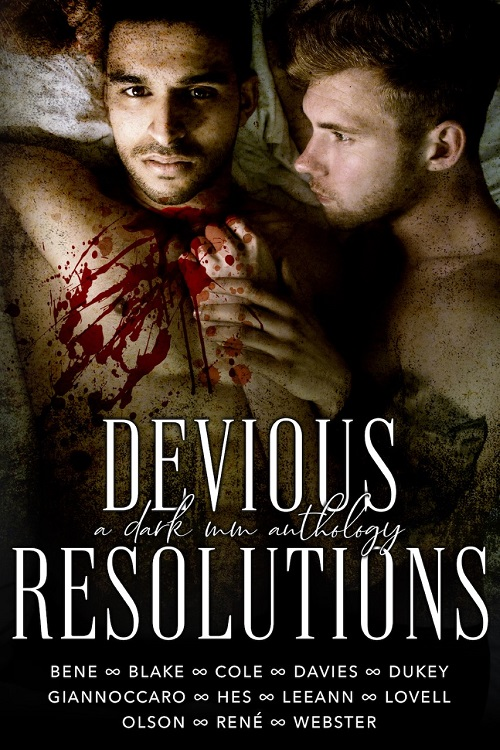 Devious Resolutions Anthology Cover nd7fk9