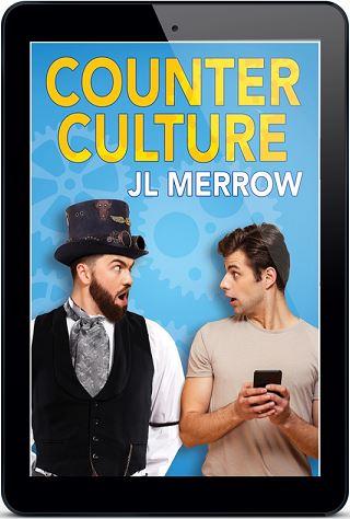 J.L. Merrow - Counter Culture 3d Cover ls9jmf