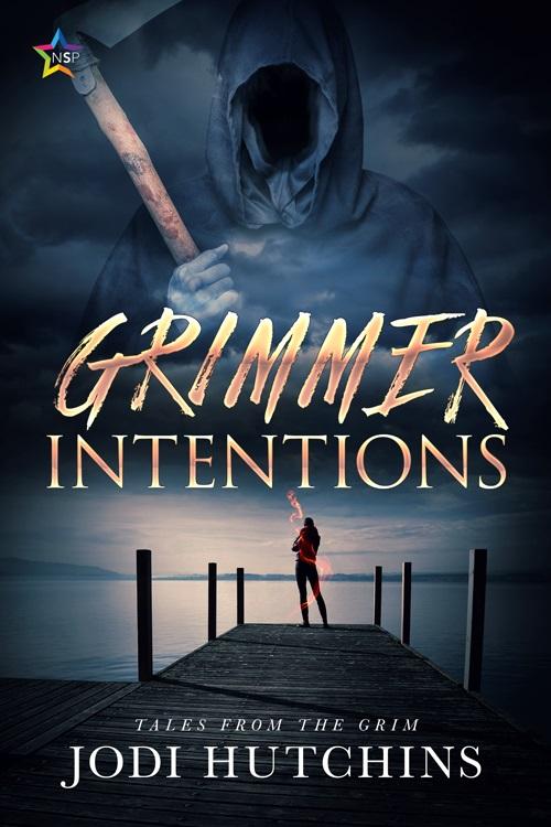 Jodi Hutchins - Grimmer Intentions Cover yf7ye8