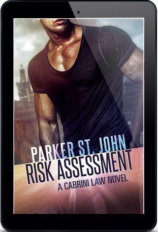 Risk Assessment by Parker St. John