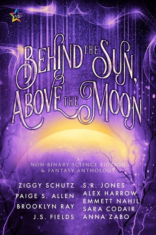 Anthology - Behind the Sun, Above the Moon Cover 74jfnf8 1