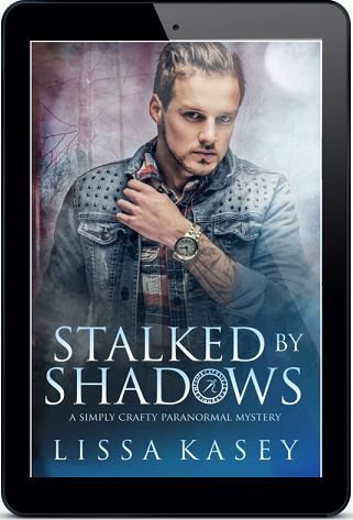 Lissa Kasey - Stalked By Shadows 3d Cover reyudfh8j